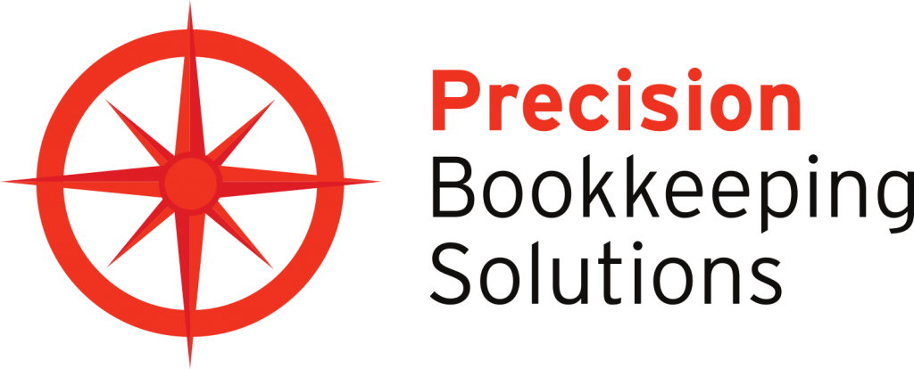 Precision Bookkeeping Solutions